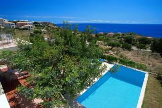villa-astra-facilities2