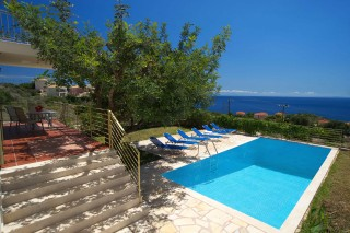 villa-astra-facilities1