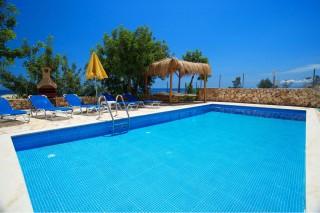 villa-astra-pool1