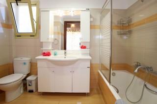 artemis-bathroom