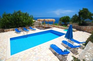 villa-artemis-pool1