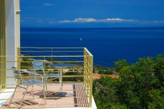 villa-astra-kefalonia-view1