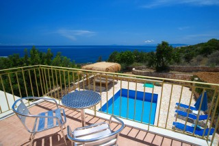 villa-astra-kefalonia-view