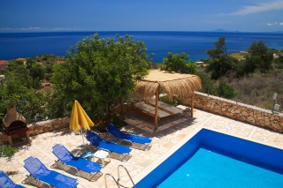villa_apollon