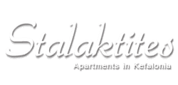 Discover our studios & apartments: Stalaktites